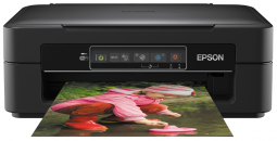 Epson Expression Home XP 245